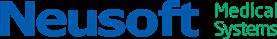 Neusoft Medical Latinoamérica Logo